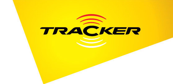 Tracker South Africa